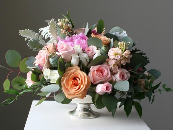 portfolio_flowers2